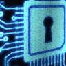 Neues Gesetz für IT-Sicherheit
