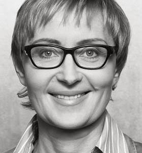 Arina Scigajllo