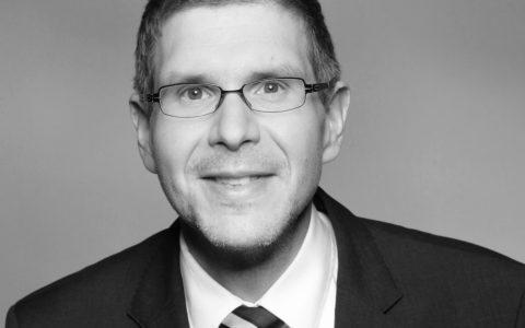 Alexander Schmitt-Geiger